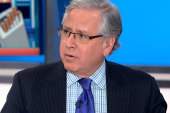 Bloomberg, undeterred by soda ban setback,...