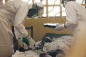 Ebola outbreak ravages West Africa