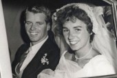 New HBO film chronicles Ethel Kennedy