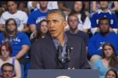 Will Obama's student agenda work?