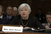 Austerity, reform, and Yellen's confirmation