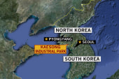 US, allies urge caution in response to...