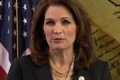 Bachmann under investigation