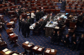 Can a dysfunctional Congress ever be fixed?