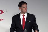 Can Marco Rubio make a comeback?