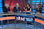 Previewing crucial 2014 races