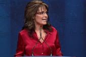 Sarah Palin's fun and festive takedown of...
