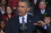 Obama reminds Congress of Newtown, as gun...