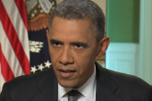Lawmakers closer to deal on immigration –...