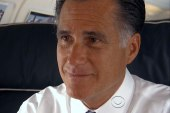 'The magical Mitt-stery tour hits Ohio'