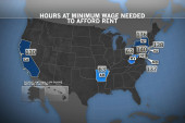 States push for living wages in 2014