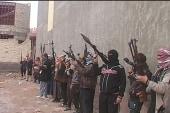 'Radical Islam' at center of Iraq fighting
