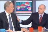 Wolfson: Contraception debate a GOP ...