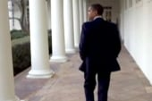 Obama dials up campaigning