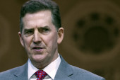 DeMint: Big government didn't free the slaves
