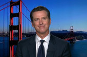 California dreams up new fiscal reform