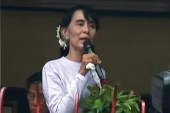 Historic election in Burma for Nobel...