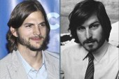 What Now?!: Ashton Kutcher takes a bite at...