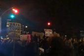 Hope, not cynicism, at Garner protests