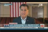 Mayhem in GOP race as Romney loses in South