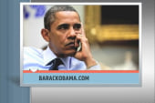 Obama campaign releases documentary trailer