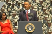 Obama to sign executive order protecting...
