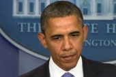 Pundits split on Obama's 'appeasement'...