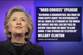 Hillary Clinton to announce 2016 bid