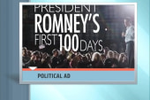Vague details in Romney's swing state message