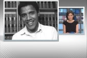 Conservative pundits 'reveal' Obama video