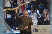 Wagner: Obama campaign goes 'a little off...