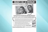 What NOW?!: Why some anti- Obama ads aren...