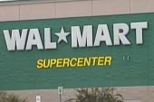 Bribery allegations challenge Wal-Mart