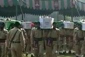 US offers 'deepest condolences to Pakistan