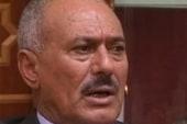 Yemen president seeks medical treatment in US