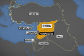 Examining the risks of arming Syrian rebels
