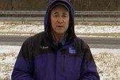 Midwest, Northeast brace for massive storm