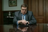 Surprising cameos in 'Alpha House' finale