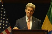 What could Kerry add to Benghazi review?