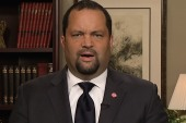 NAACP says will pursue civil rights...