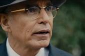 JFK film captures aftermath of assassination