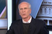 Welch on ACA: Practical Adjustments Needed