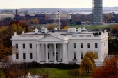Should WH take advantage of 'nuclear option'?