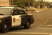 Witness describes deadly California shooting