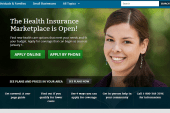 Solution in sight for ACA website glitches?