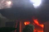 White House emails restart Benghazi debate