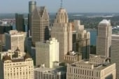 Could Detroit bankruptcy lead to a new...