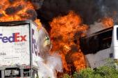 New details in deadly Calif. bus crash