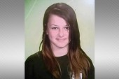 Teen's tragic suicide shines light on...