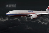 25 countries involved in search for plane
